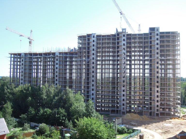 Оценка квартиры для оформления закладной: особенности процедуры