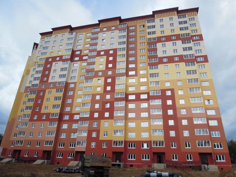 Как купить квартиру в Раменском и не стать жертвой мошенников