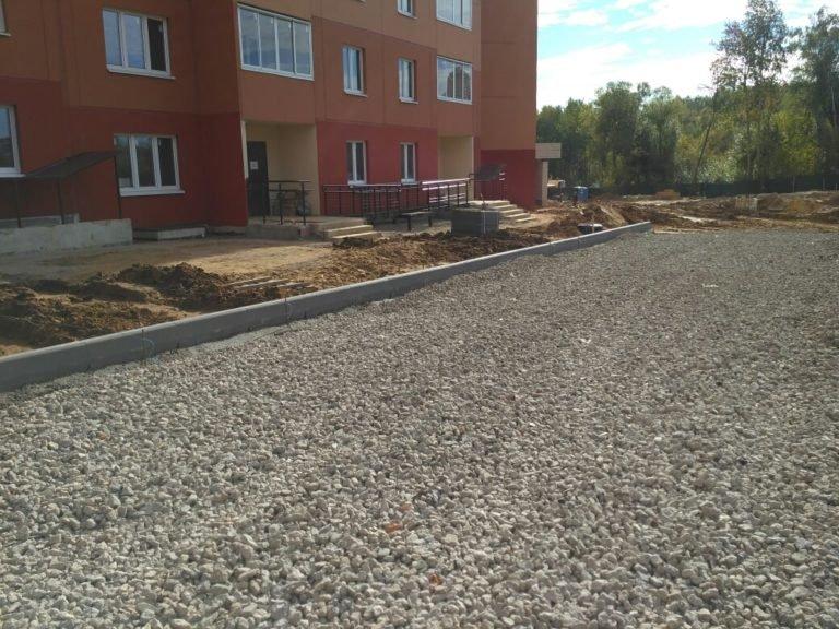 Где можно дешево купить коммерческую недвижимость в Московской области