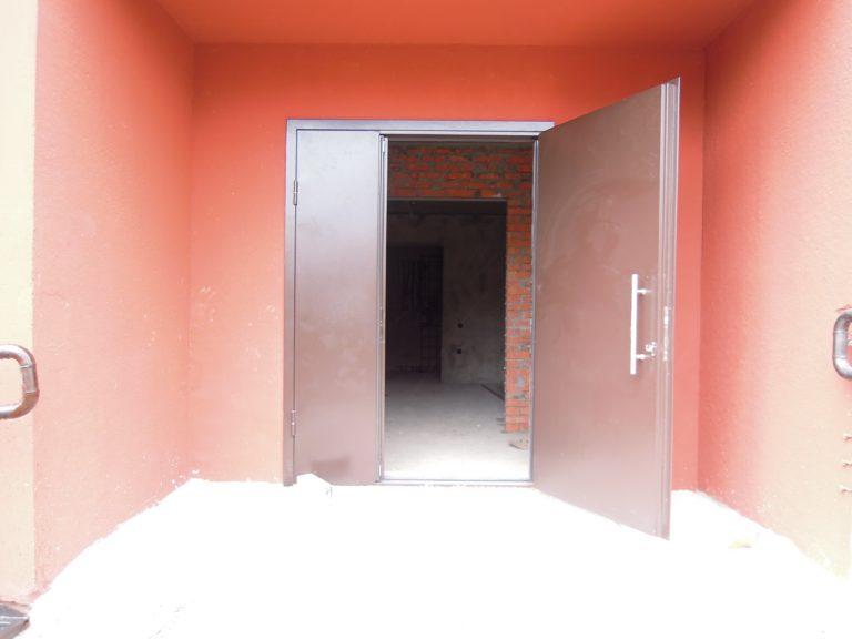 Почему новая квартира без отделки в ЖК Новые Островцы лучше квартиры б/у