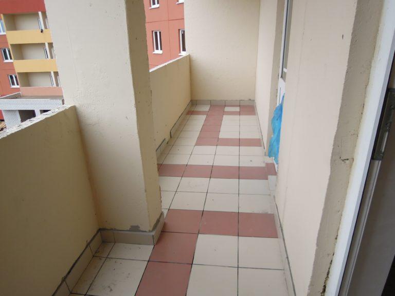 Что означает «ремонт квартиры без отделки под ключ»