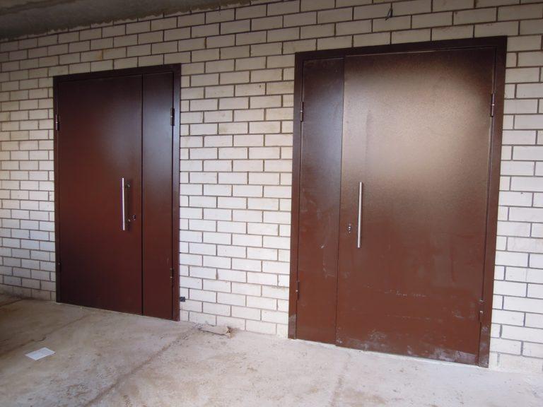Маленькие хитрости, уменьшающие стоимость ремонта квартиры