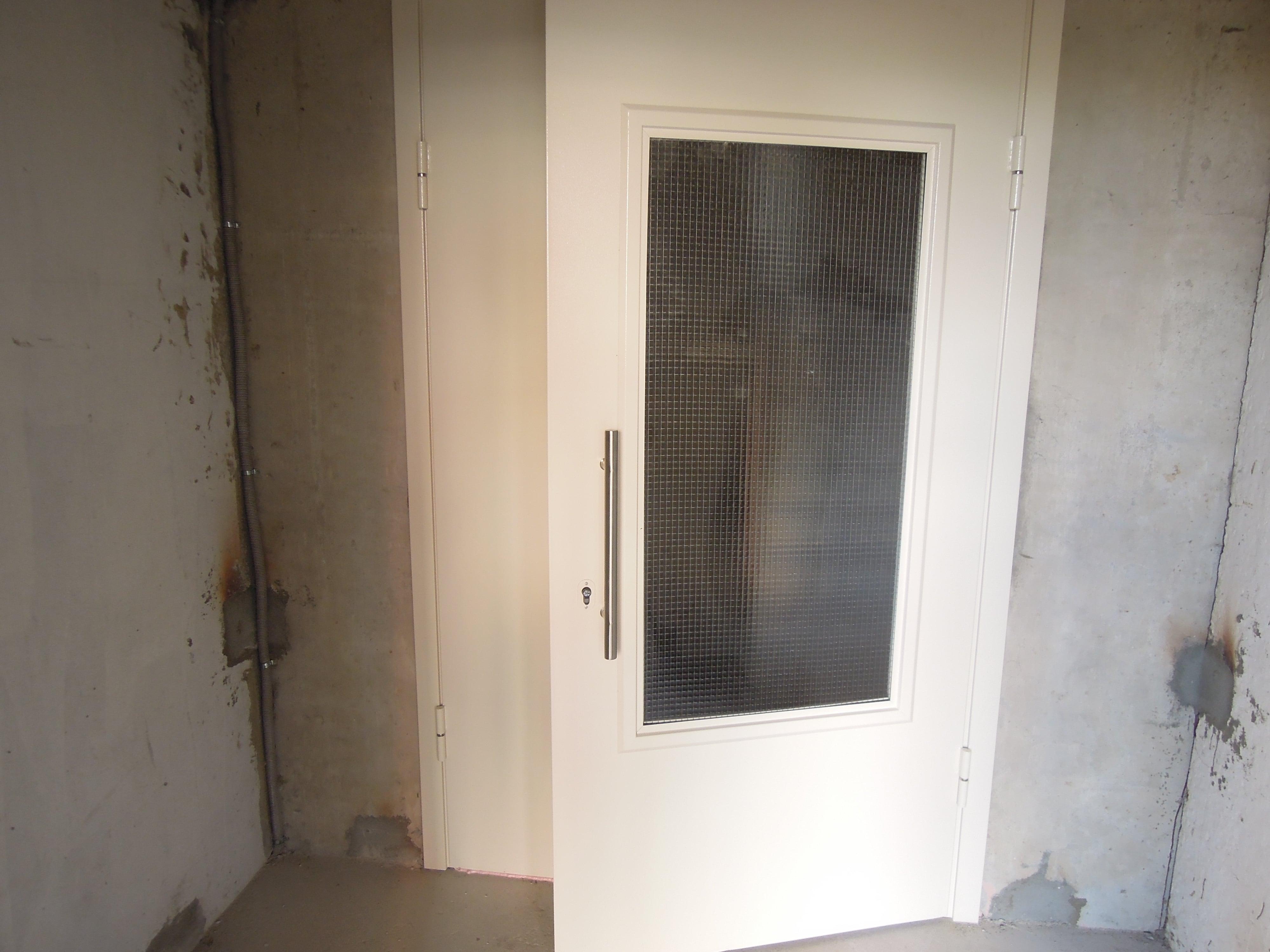 Экономно ремонтируем квартиру  без отделки