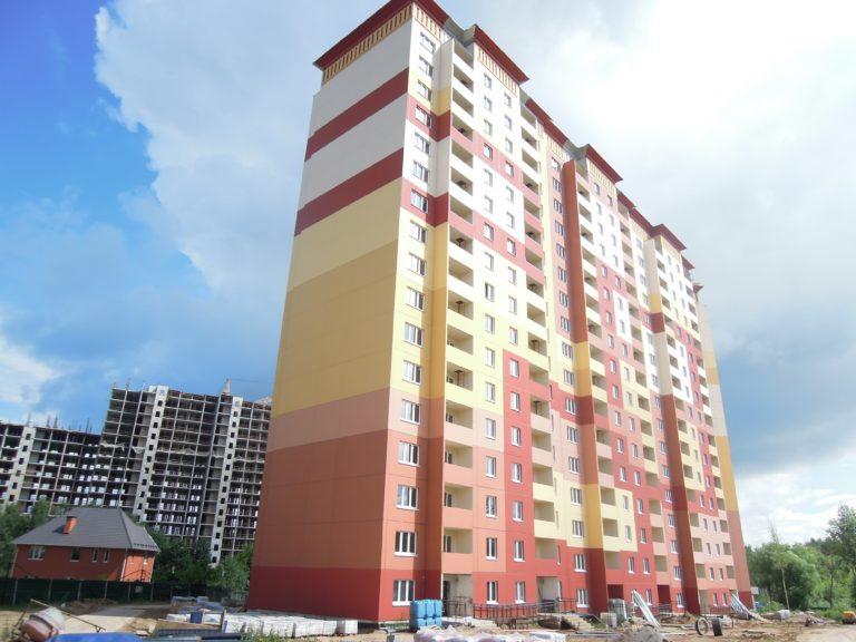 Купить коммерческую недвижимость в Московской области? Нет ничего проще!