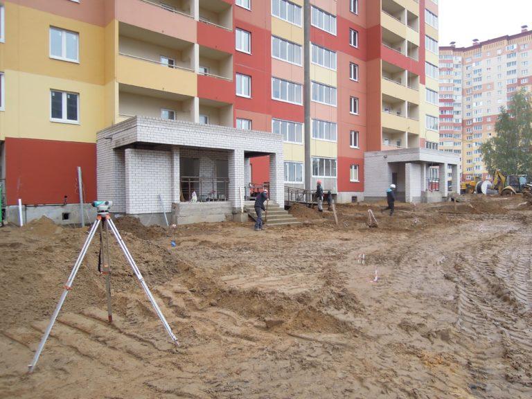 Советы мастера – отделочника тем, кто делает ремонт квартиры