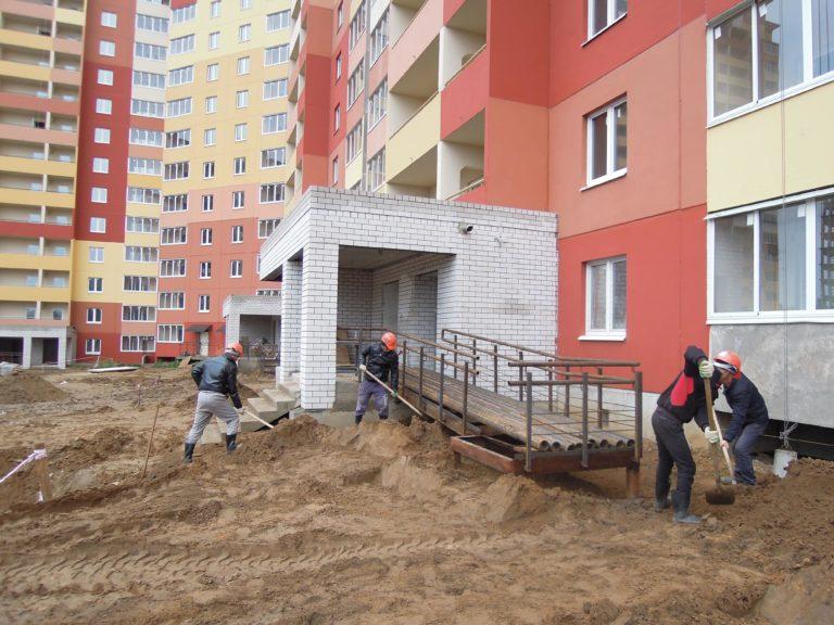 Купить квартиру в ЖК Новые Островцы за 1500000 рублей реально !