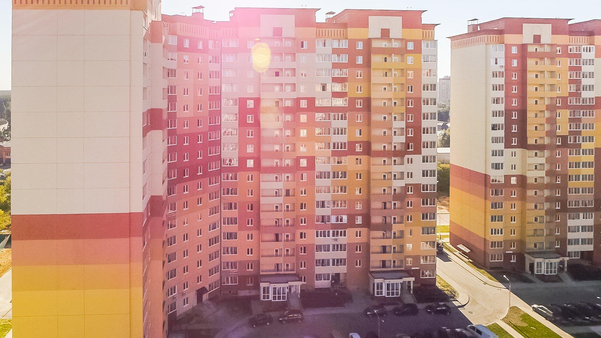 Как сделать цену ремонта квартиры без отделки минимальной, а эффект максимальным