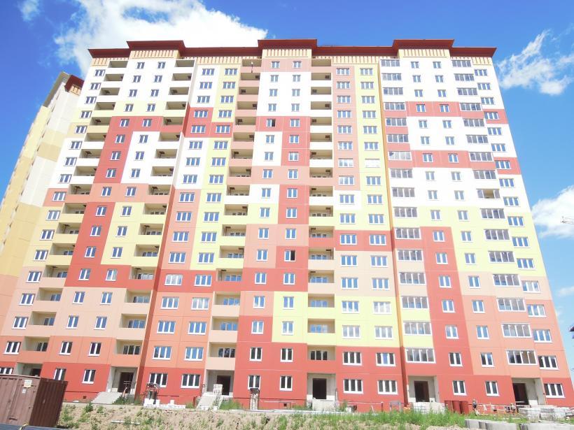 Где купить квартиру в Подмосковье