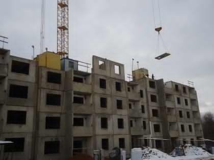 Ремонт квартиры без отделки своими руками. Что можно сделать, а что нельзя