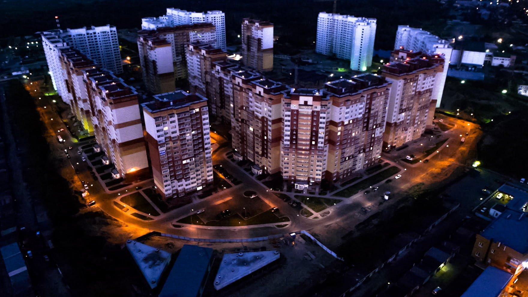Где купить квартиру в ближайшем Подмосковье недорого