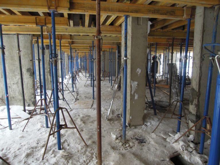 В 2019 году купить однокомнатную квартиру в Подмосковье недорого в ипотеку станет сложнее
