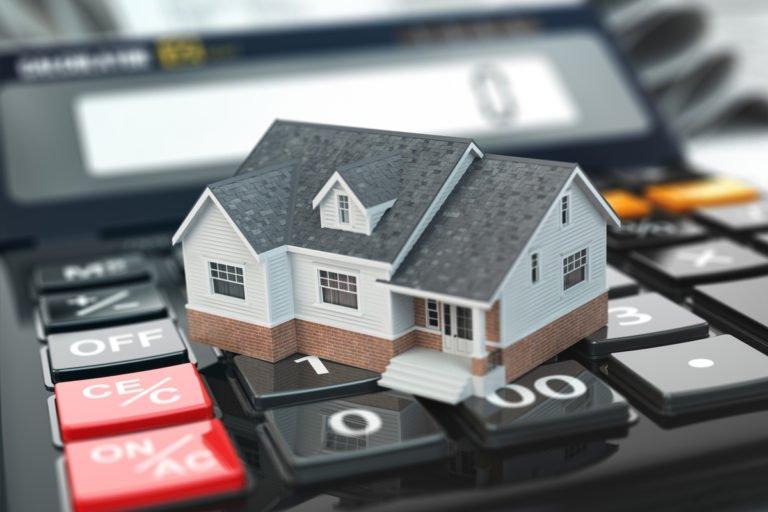 Формирование цен на квартиры в 2019 году