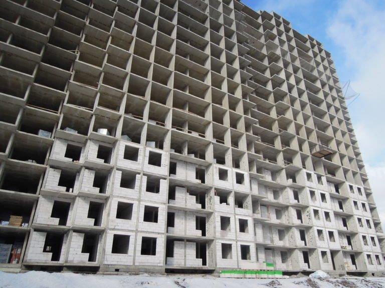 Где дешево купить квартиру в ближайшем Подмосковье