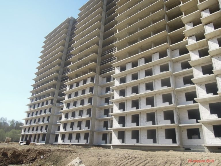 Хотите купить квартиру до 3000000 рублей в ближнем Подмосковье? Нам есть что вам предложить!