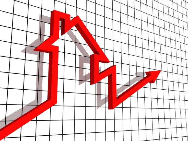 Плановое повышение цен
