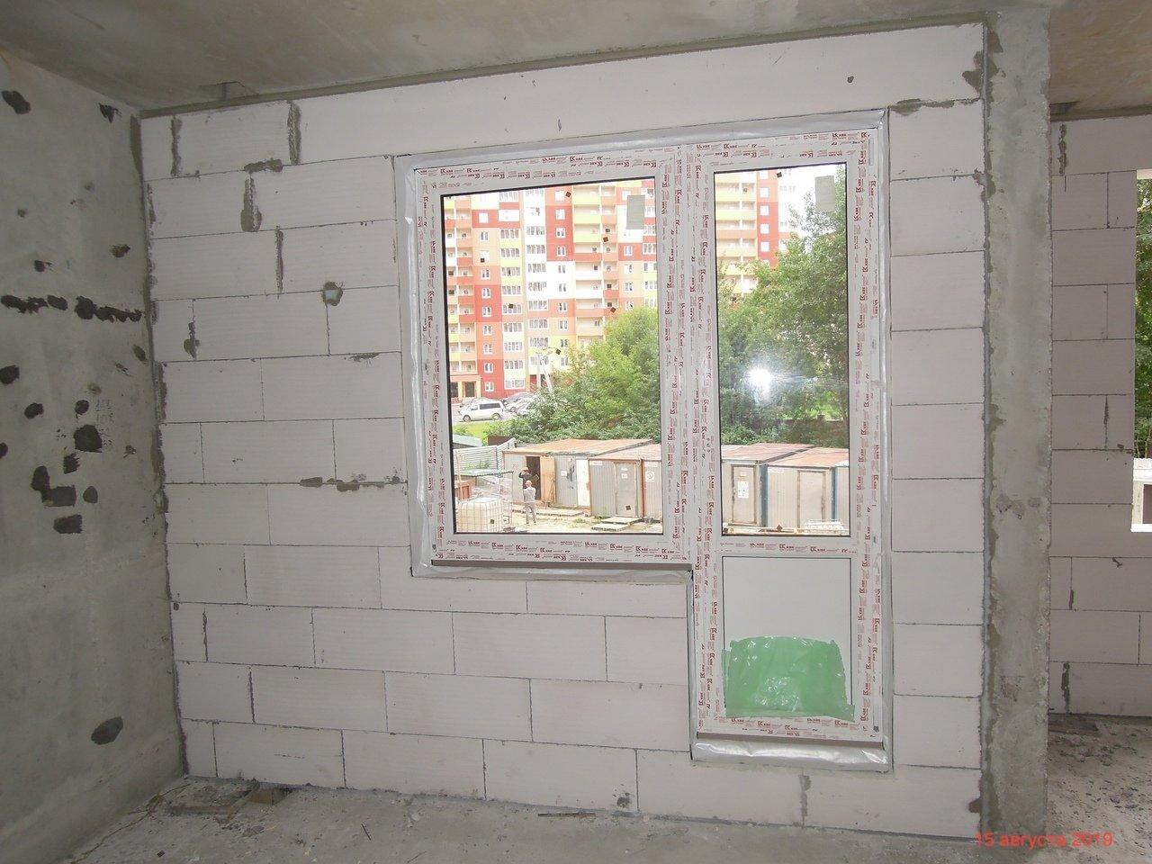 Как купить новую квартиру с отделкой и обустроить ее в соответствии со сторонами света