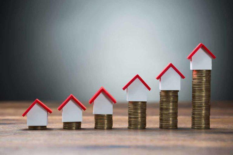 Плановое повышение цен с 1 января 2020 года