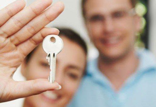 Субсидия на улучшение жилищных условий для молодой семьи