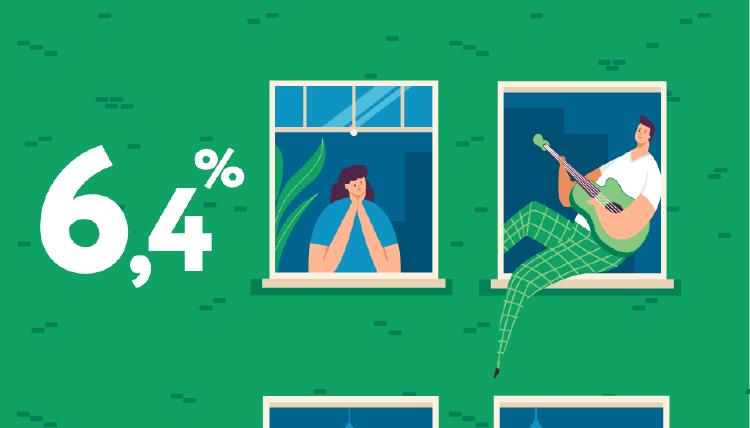 Быстрое получение ипотеки – онлайн!