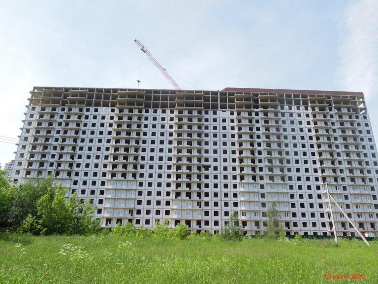 Почему сейчас покупка квартиры в Островцах становится выгодной инвестицией