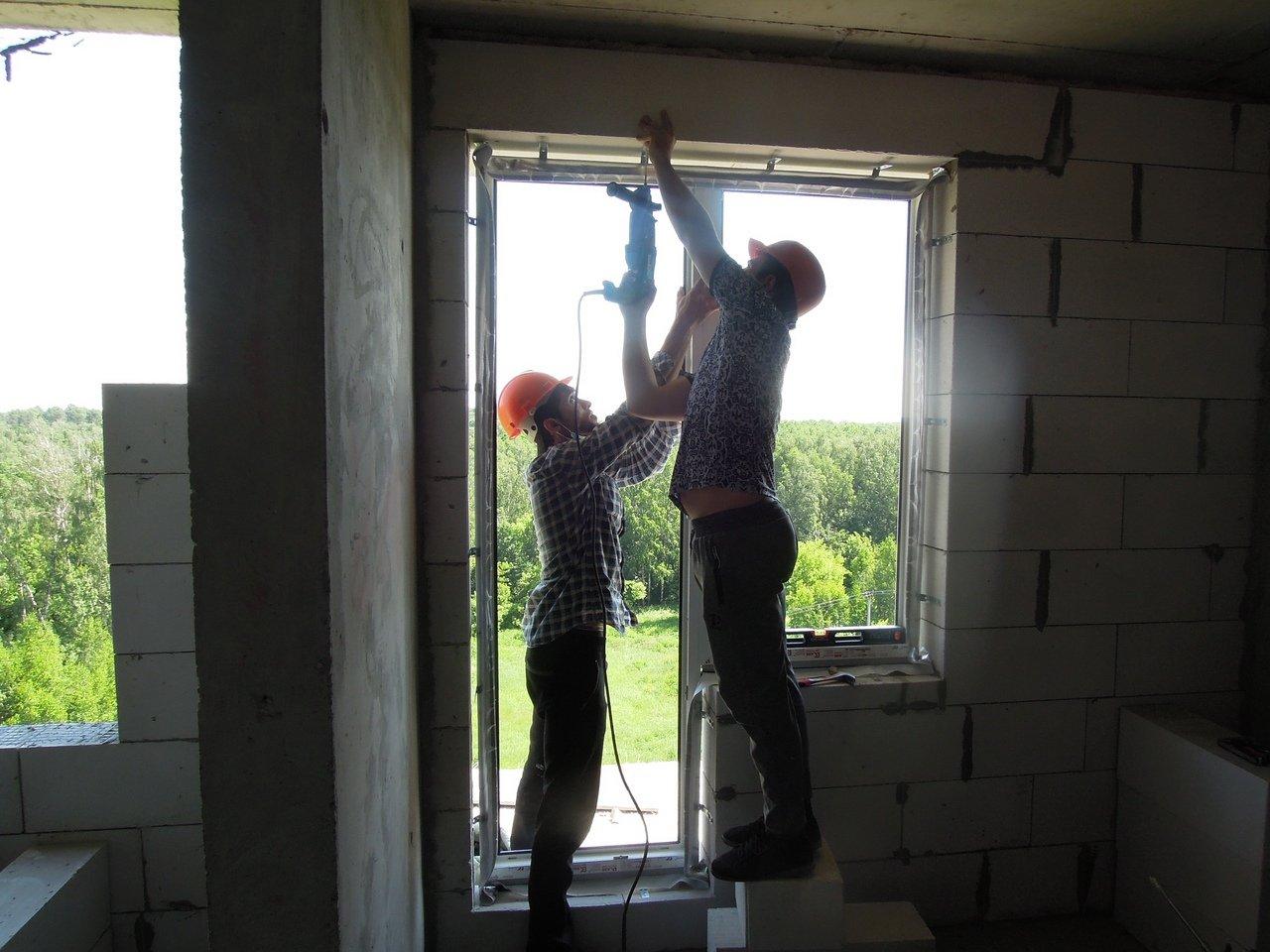 Как сделать эконом- вариант ремонта квартиры. Лайфхак