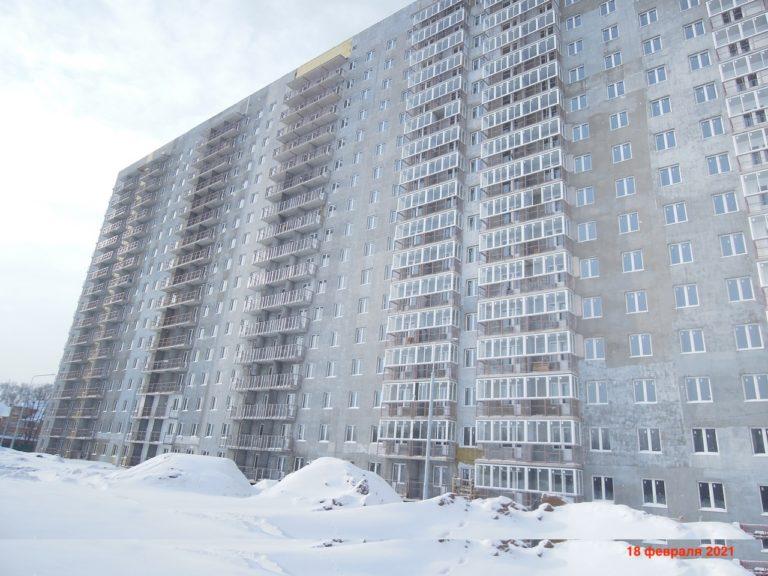Хотите купить коммерческую недвижимость? В Южном квартале ЖК «Новые Островцы» она есть!