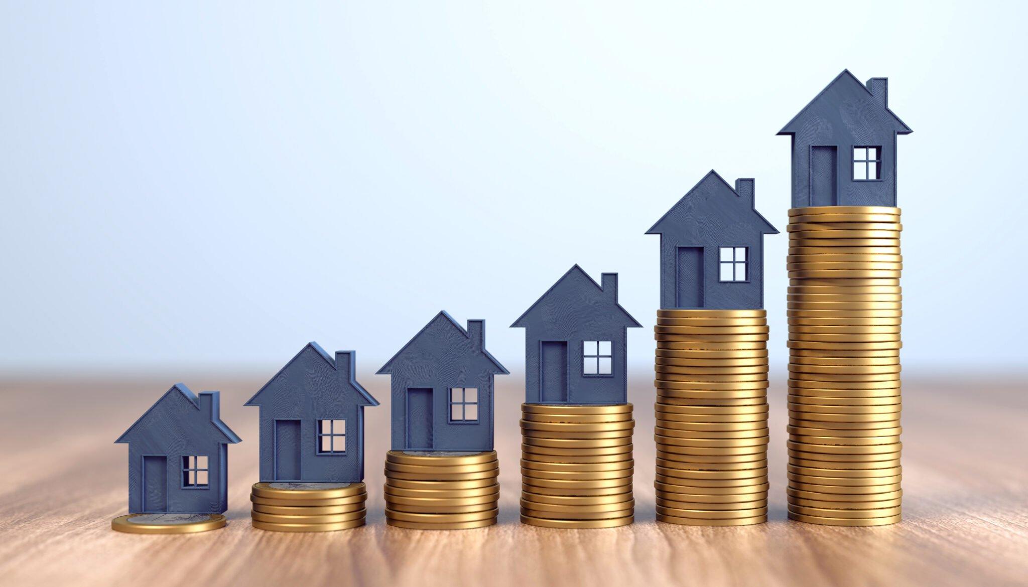 Плановое повышение цен на квартиры в Южном квартале ЖК Новые Островцы