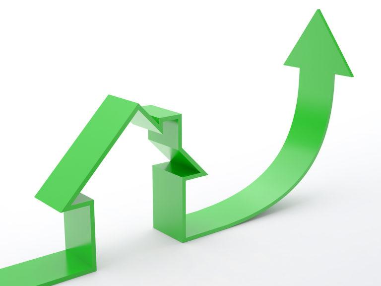 Плановое повышение цен с 1 октября