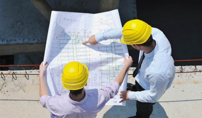 Информация для участников долевого строительства дома №1 Южного квартала ЖК Новые Островцы