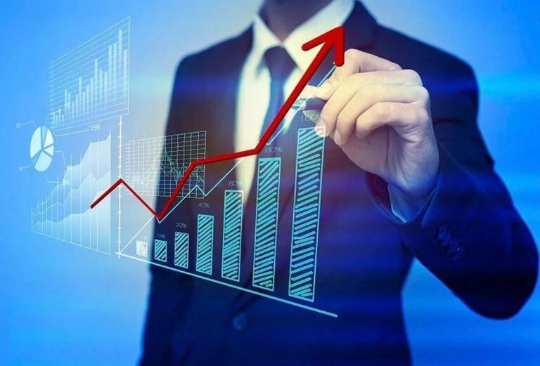 Плановое повышение цен с 1 ноября 2021 г.